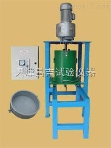 HKCM-2型混凝土抗冲磨试验机