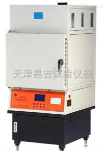 HYRS-6型燃烧法沥青含量测定仪 沥青燃烧炉