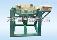 圓盤耐磨硬度試驗機 石料耐磨硬度系數K干磨