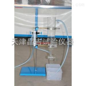 ZQH型 纖維渣球含量測試儀