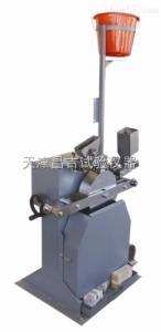 JM-II型集料加速磨光机