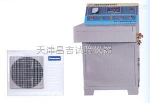 水冷 30 40 50 60 80 100 120 150型 混凝土标准养护室控制设备