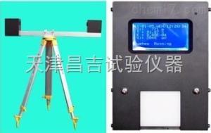 便携式光透过率检测仪