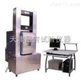 YZM-H 微机控制电气伺服沥青混合料 试验机