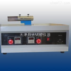 SD-3 电动砂当量测定仪