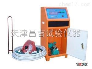 喷淋式混凝土养护室控制仪