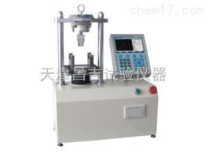 10KN 微机控制水泥抗折抗压试验机