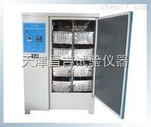 SHBY-64水泥試件恒溫水養護箱