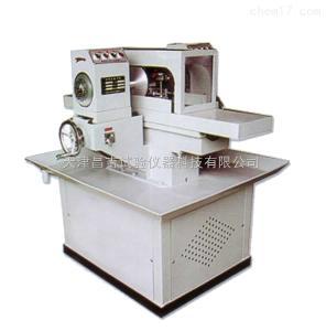 SCM-200型 砂轮磨平机