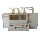 SCO-2型 SCO-2型水泥测碳仪价格参数 水泥测碳仪厂家