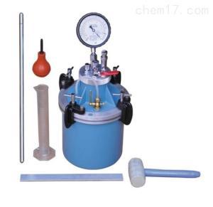 HC-7L型混凝土直读式含气量测定仪价格参数