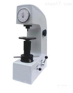 HR-150A HR-150A 洛氏硬度計價格參數 洛氏硬度計廠家