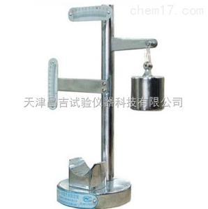 LD-50型雷氏夹测定仪 天津市水泥试验检测仪器生产制造厂家