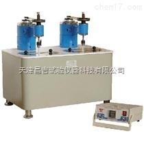 SHR SHR水泥水化熱測定儀(溶解熱法)價格參數 水泥水化熱測定儀(溶解熱法)廠家