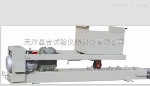 SYD-0755 負荷輪碾壓試驗儀 昌吉儀器