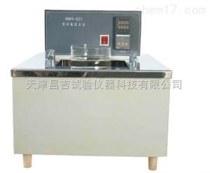 HWY-501 循环恒温水浴 昌吉仪器