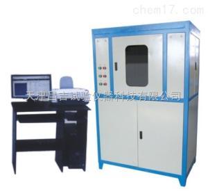 雙平板 導熱系數測定儀價格,導熱系數測試儀參數