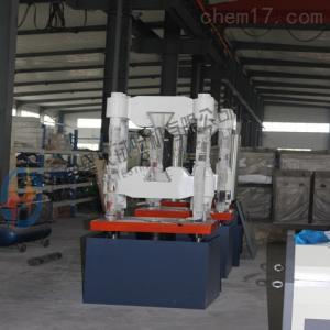 钢管压扁试验机技术参数,钢管管材 压力试验机全国热销