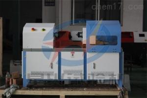 卧式微机控制弹簧扭转试验机设备参数
