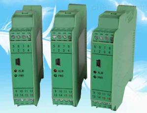 SWP7000 SWP7000系列信號隔離器