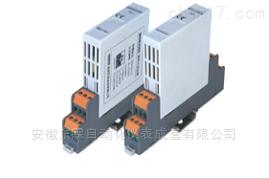 MSC301E MSC301E 電流隔離器