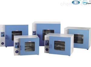 GRX 热空气消毒箱