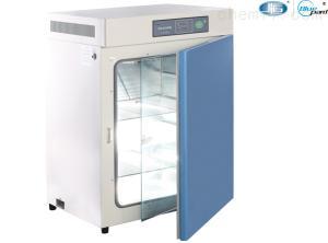 GHP隔水式恒溫培養箱廠家