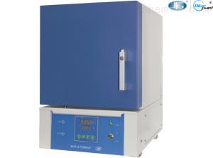 一恒儀器SX2系列 箱式電阻爐◆可程式箱式電阻爐
