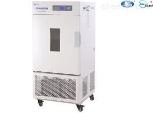 一恒藥品穩定性試驗箱 藥品穩定性試驗箱 綜合藥品穩定性試驗箱