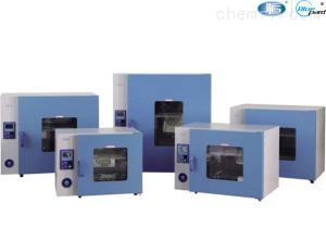 一恒仪器PH系列 干燥箱/培养箱(两用)