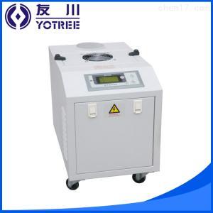 YC-06C 川田工业加湿机 超声波加湿器 超声波车间增湿器