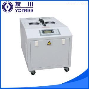 YC-15C 加湿器 增湿器 车间加湿机 降温降尘加湿器 工业超声波增湿器