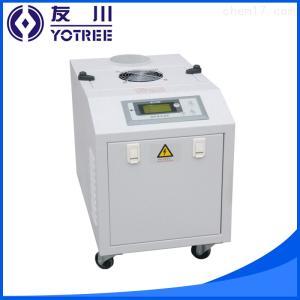 YC-03C 川田加湿机 超声波加湿机厂家 空气增湿器 食用菌加湿器