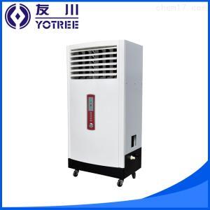 YC-03M 湿膜净化加湿器