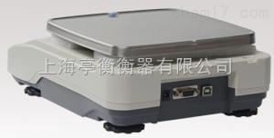 鶴崗5公斤電子秤精度0.01g,優質產品