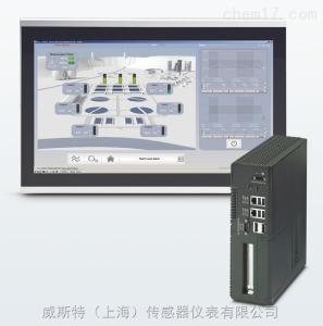 菲尼克斯PHOENIX工业PC机