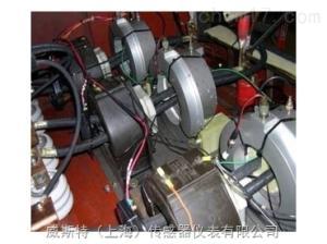 美国BENTLEY电机定子绝缘监测系统 本特利BENTLEY美国厂家代购