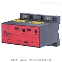 美国Dwyer德威尔流量控制仪TDC系列 德威尔Dwyer流量控制仪现货直销