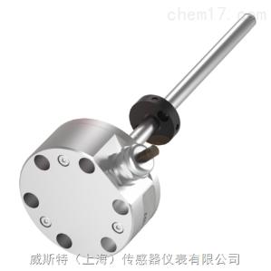 BTL5-H110-M0500- 钻探工程反馈系统巴鲁夫位置测量传感器