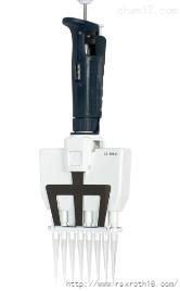 Gilson移位液/吉尔森Gilson单/多通道移液器 微量移液器