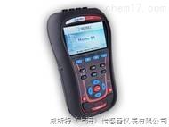 MI 2885 德国Metrel美翠电能质量分析仪优惠供应