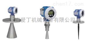CM42-KAA000EAZ00 E+H雷達液位計