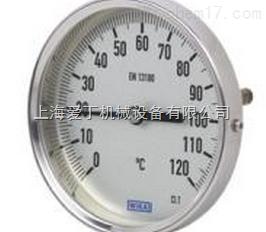 A52.063 WIKA溫度計正品