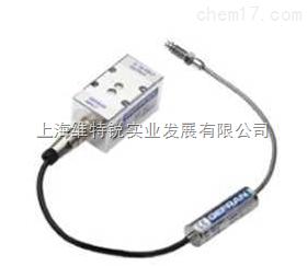 GEFRAN压力传感器MJ系列注塑机专用高温熔体