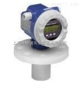 E+H FMU230E/一体化超声波物位计