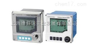 CM42 E+H水质分析仪CM42德国原厂全国特价