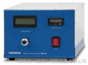 PSD200系列光源专用电源