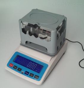 橡膠塑料電子密度計