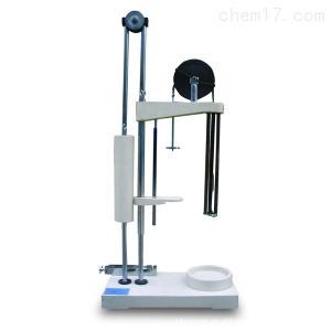 拉伸耐寒系数测定仪