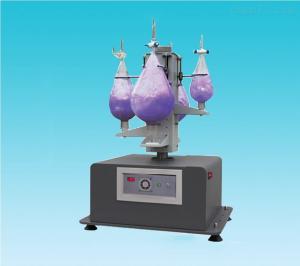 FZD-901 自动液液萃取仪 (大容量)